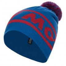 Mons Royale - Retro Hat - Mütze