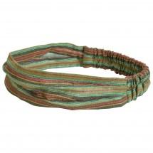 Prana - Women's Missy Headband