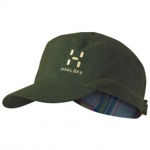 Haglöfs - Ando Cap