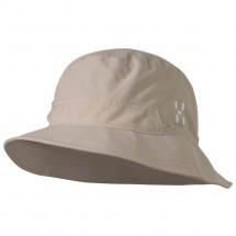 Haglöfs - Solar II Hat