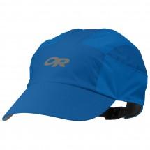 Outdoor Research - Revel Cap