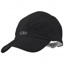 Outdoor Research - Echo Cap
