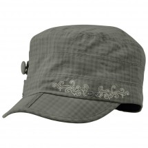 Outdoor Research - Women's Radar Cap