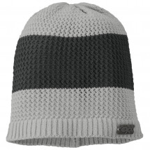 Outdoor Research - Maxin' Beanie