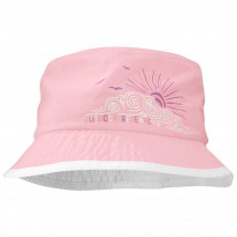 Outdoor Research - Girls Solstice Bucket - Sonnenhut