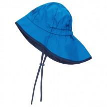 Finkid - Ranta Sport - Hattu