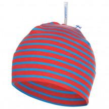 Finkid - Hitti - Mütze