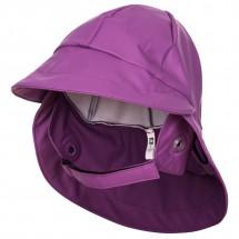 66 North - Laugavegur Rain Hat