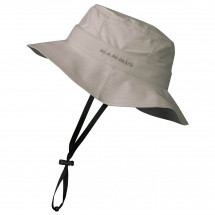 Mammut - Gobi Light Hat
