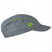 Mammut - Women's Cusco Cap