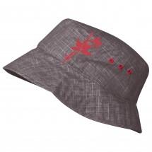Mammut - Women's Mindo Hat