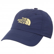 The North Face - Youth Horizon Hat