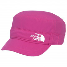 The North Face - Youth Military Hat