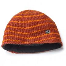 Sherpa - Jivan Hat - Beanie
