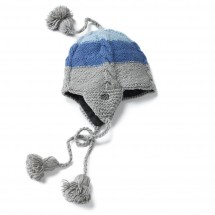 Sherpa - Nima Hat - Muts