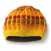 Sherpa - Phortse Hat - Mütze