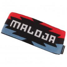 Maloja - ChalaM. - Stirnband