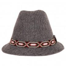 Maloja - SombreroM.