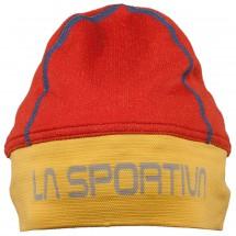 La Sportiva - Chill Beanie
