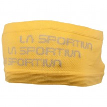 La Sportiva - Breeze Headband