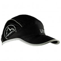 La Sportiva - Shield Cap