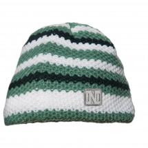 Nihil - Nihil Hat