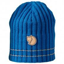 Fjällräven - Viso Junior - Mütze