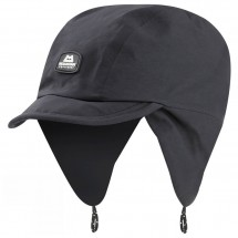 Mountain Equipment - Karakorum Mountain Cap