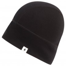 Black Diamond - Dome Beanie