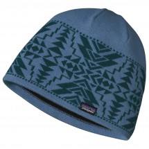 Patagonia - Lined Beanie - Mütze