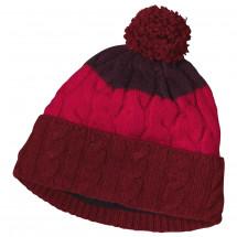 Patagonia - Women's Pom Beanie - Bonnet