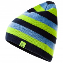 Bergans - Tine Hat - Bonnet