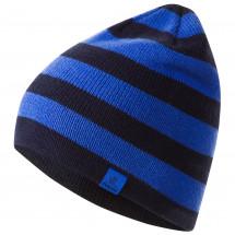 Bergans - Frost Hat - Mütze