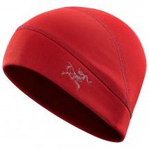 Arc'teryx - Fortrez Beanie - Mütze