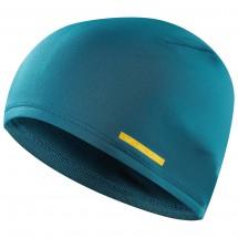 Arc'teryx - Phase AR Beanie - Bonnet