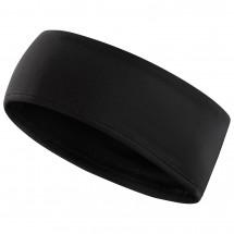 Arc'teryx - Phase AR Headband - Muts