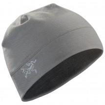 Arc'teryx - Rho LTW Beanie - Neulemyssy