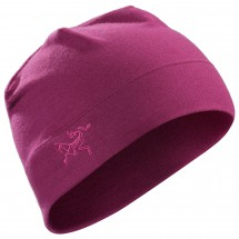 Arc'teryx - Rho LTW Beanie - Knitted beanie
