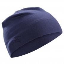 Arc'teryx - Rho LTW Beanie - Mütze