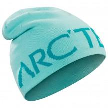 Arc'teryx - Word Head Long Toque - Bonnet