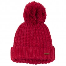 Prana - Ida Beanie - Mütze