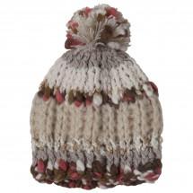 Prana - Women's Lotus Beanie - Bonnet