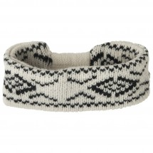 Prana - Women's Mandy Headband - Headband