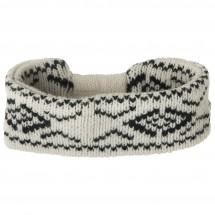 Prana - Women's Mandy Headband - Bandeau