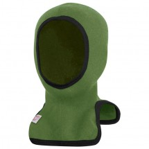 Woolpower - Kids Balaclava 200