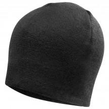 Woolpower - Cap 400 - Bonnet