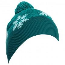 Icebreaker - Women's Chalet Hat - Myssy