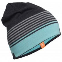 Icebreaker - Women's Coronet Hat - Mütze