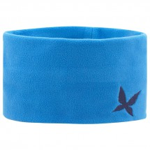 Kari Traa - Women's Kari Headband - Headband