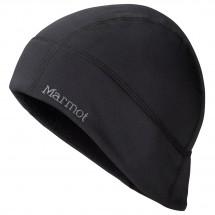 Marmot - Power Stretch Beanie - Mütze